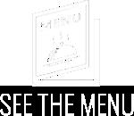 Corarima full menu