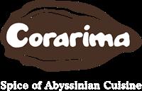 Corarima restaurant